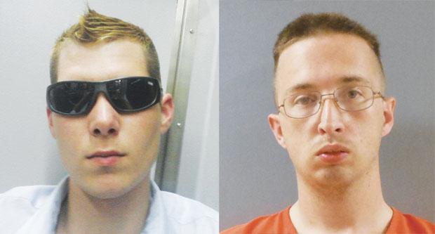 Did iPad theft lead to gay man's slaying?
