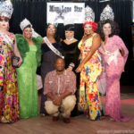 35WM_All_Winners_Miss_Lonestar_USofA_Regular_and_Classic_2012_Copyright_Patrick_Hoffman_All_Rights_Reserved