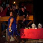 4WM_Sassy_O'Hara_3_Entertainment_Miss_Lonestar_USofA_Regular_and_Classic_2012_Copyright_Patrick_Hoffman_All_Rights_Reserved
