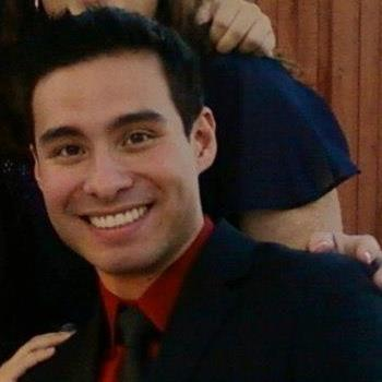 Gay, undocumented Harvard student to speak at Rainbow LULAC holiday party
