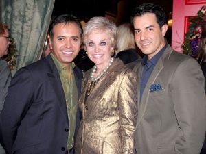 David-Morales,-Carmaleta-Whiteley,-Gabriel-Suarez-copy
