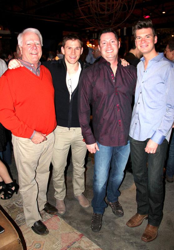 Ferrell-Drum,-Michael-Blasingame,-Kirk-Watson,-Brian-Friesell-2-copy