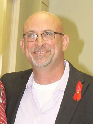 AIDSHealthcare Foundation opens Dallas clinic