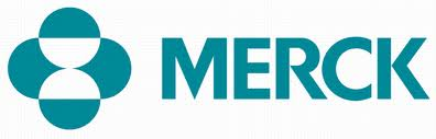 Merck suspends Boy Scout funding