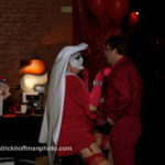 WM_Red_Dress_Party_2012_Couple_2_Copyright_2012_Patrick_Hoffman_All_Rights_Reserved  1102