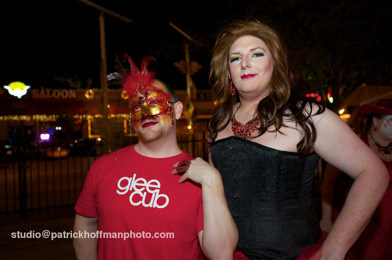 WM_Red_Dress_Party_2012_Glee_Club_Shirt_2012_Patrick_Hoffman_All_Rights_Reserved  1112