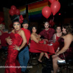 WM_Red_Dress_Party_2012_Group_3_2012_Patrick_Hoffman_All_Rights_Reserved  1113