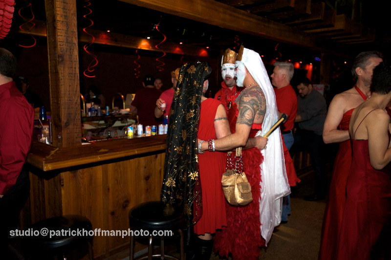 WM_Red_Dress_Party_2012_Group_4_2012_Patrick_Hoffman_All_Rights_Reserved  1117