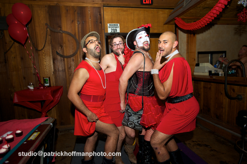 WM_Red_Dress_Party_2012_Group_Pose_2012_Patrick_Hoffman_All_Rights_Reserved  1109