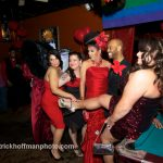 WM_Red_Dress_Party_2012_Group_Pose_2_2012_Patrick_Hoffman_All_Rights_Reserved  1110