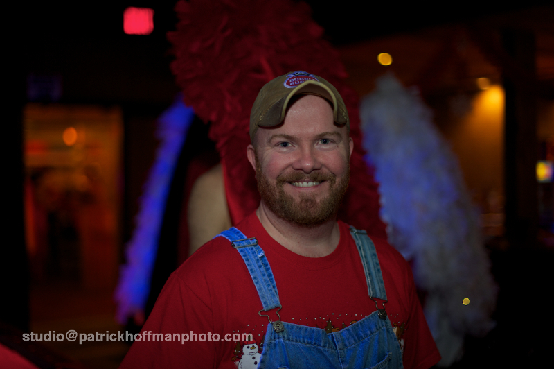 WM_Red_Dress_Party_2012_Man_in_Overalls_Copyright_2012_Patrick_Hoffman_All_Rights_Reserved  1101