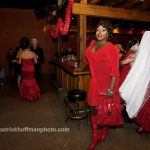 WM_Red_Dress_Party_2012_Onyx_2012_Patrick_Hoffman_All_Rights_Reserved  1118