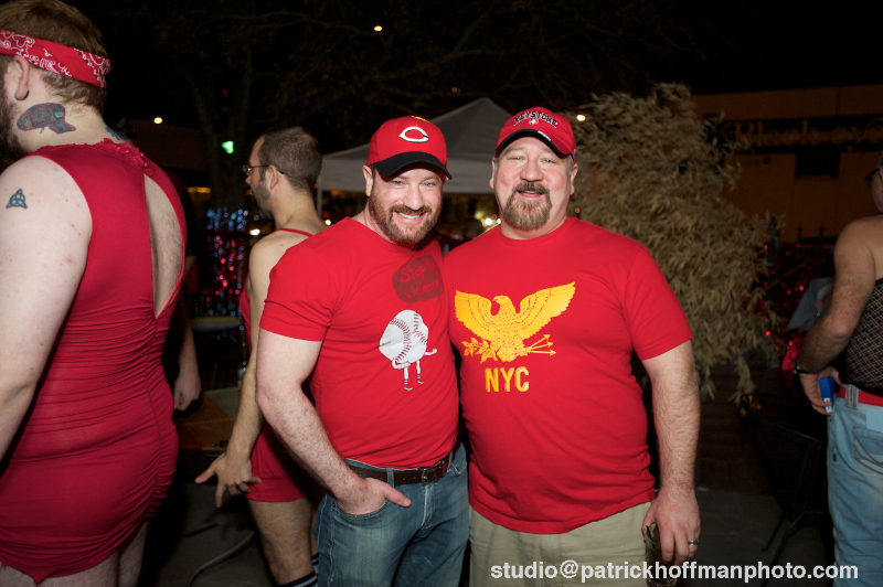 WM_Red_Dress_Party_2012_Patio_2_2012_Patrick_Hoffman_All_Rights_Reserved  1121