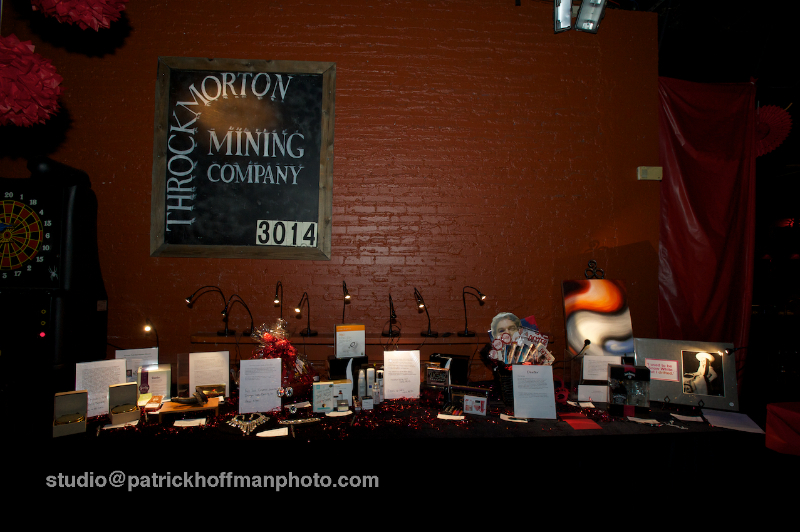 WM_Red_Dress_Party_2012_Silent_Auction_Copyright_2012_Patrick_Hoffman_All_Rights_Reserved  1099