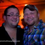 WM_Red_Dress_Party_2012_Two_Friends_Copyright_2012_Patrick_Hoffman_All_Rights_Reserved  1093