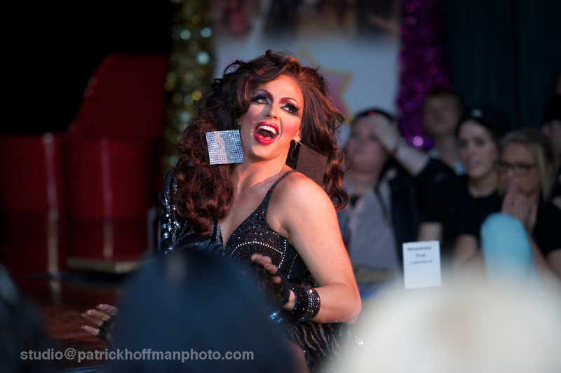 WM_Willam_Belli_at_S4_Dec12_2012_Alyssa_Edwards_1_Copyright_2012_Patrick_Hoffman_All_Rights_Reserved  1079