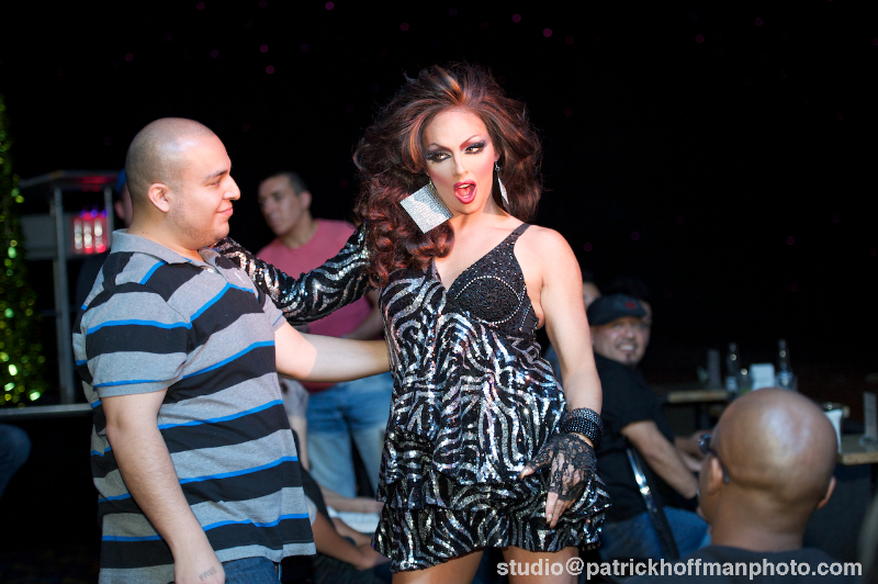 WM_Willam_Belli_at_S4_Dec12_2012_Alyssa_Edwards_2_Copyright_2012_Patrick_Hoffman_All_Rights_Reserved  1080