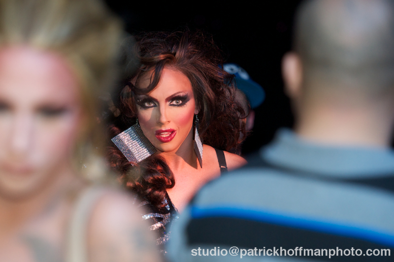 WM_Willam_Belli_at_S4_Dec12_2012_Alyssa_Edwards_3_Copyright_2012_Patrick_Hoffman_All_Rights_Reserved  1081
