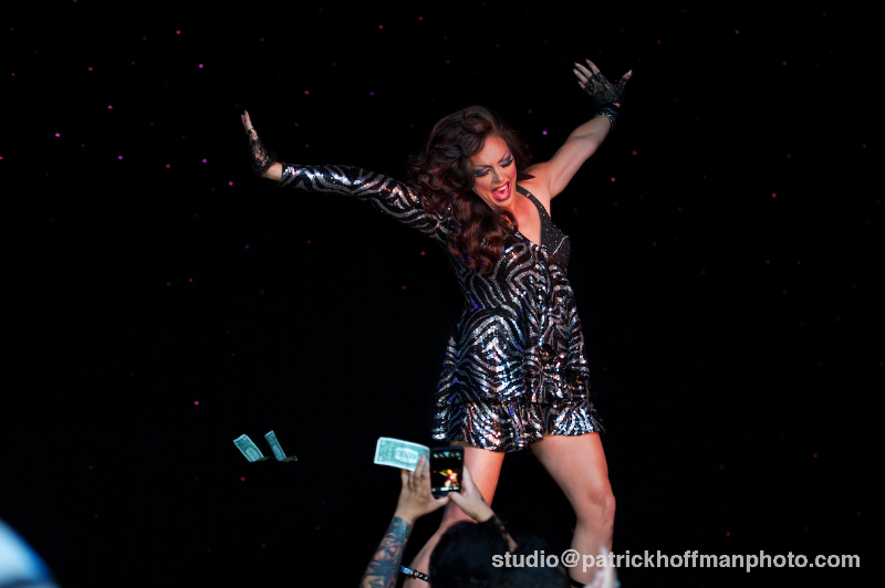 WM_Willam_Belli_at_S4_Dec12_2012_Alyssa_Edwards_4_Copyright_2012_Patrick_Hoffman_All_Rights_Reserved  1082