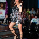 WM_Willam_Belli_at_S4_Dec12_2012_Alyssa_Edwards_5_Copyright_2012_Patrick_Hoffman_All_Rights_Reserved  1083