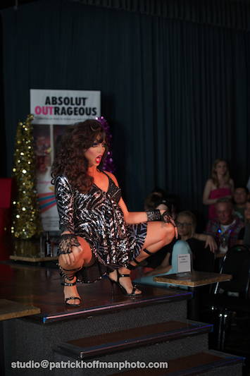 WM_Willam_Belli_at_S4_Dec12_2012_Alyssa_Edwards_6_Copyright_2012_Patrick_Hoffman_All_Rights_Reserved  1084