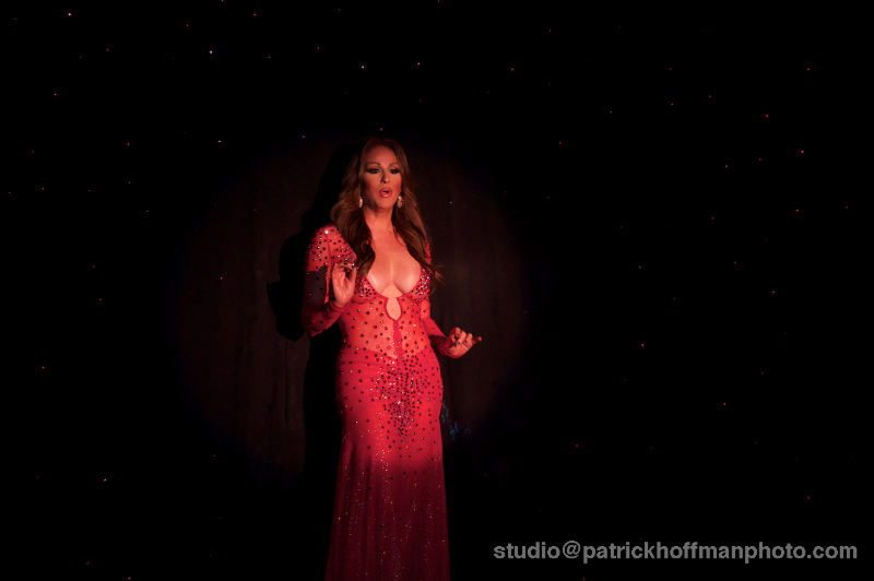 WM_Willam_Belli_at_S4_Dec12_2012_Drag_Performer_3_Copyright_2012_Patrick_Hoffman_All_Rights_Reserved  1085