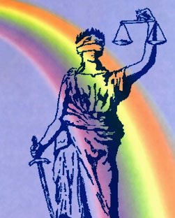 BREAKING: Supreme Court takes Prop 8, DOMA cases