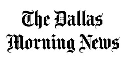 Apparently no one at the DMN was fired for calling Donald Trump a dumb ass