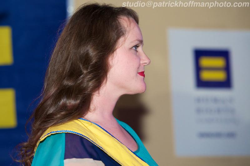 43_WM_Her_HRC_Fundraiser_2013_Sue_Ellen's_Bachelorette_2_Copyright_2013_Patrick_Hoffman_2013
