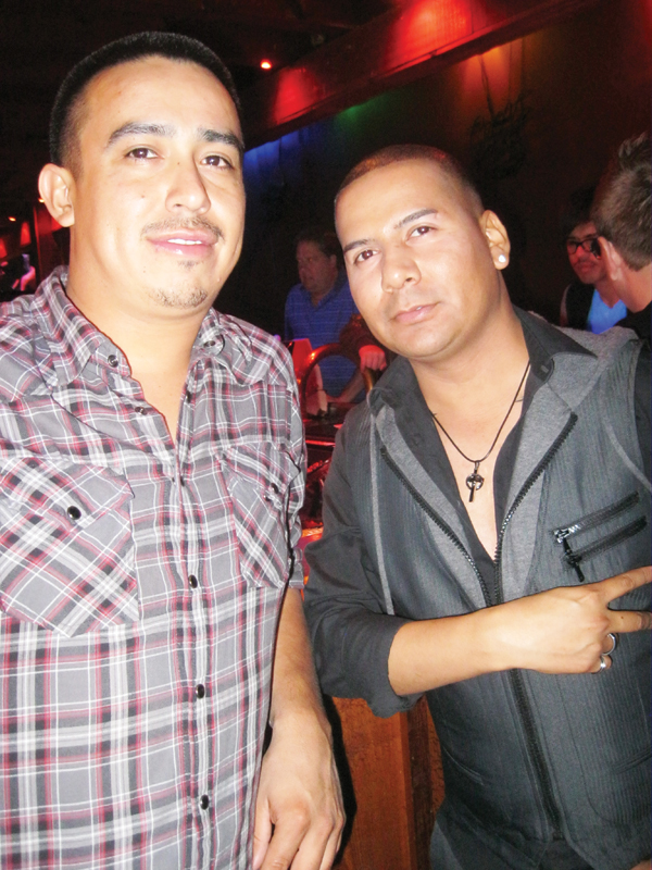 Armando-Albert-TMC