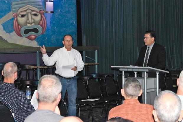 CS merchants discuss plans for $1.2M bond