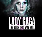 Round-Up Gaga watch begins