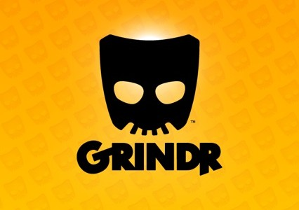 Grindr honors Dallas Voice, other locals in gay mobile app's Best of 2012 Awards