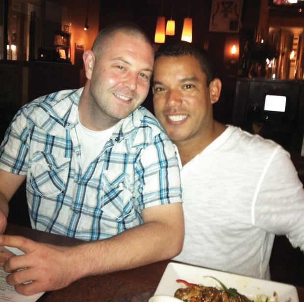 Main Event says it made 'no effort to discriminate' against gay Plano couple