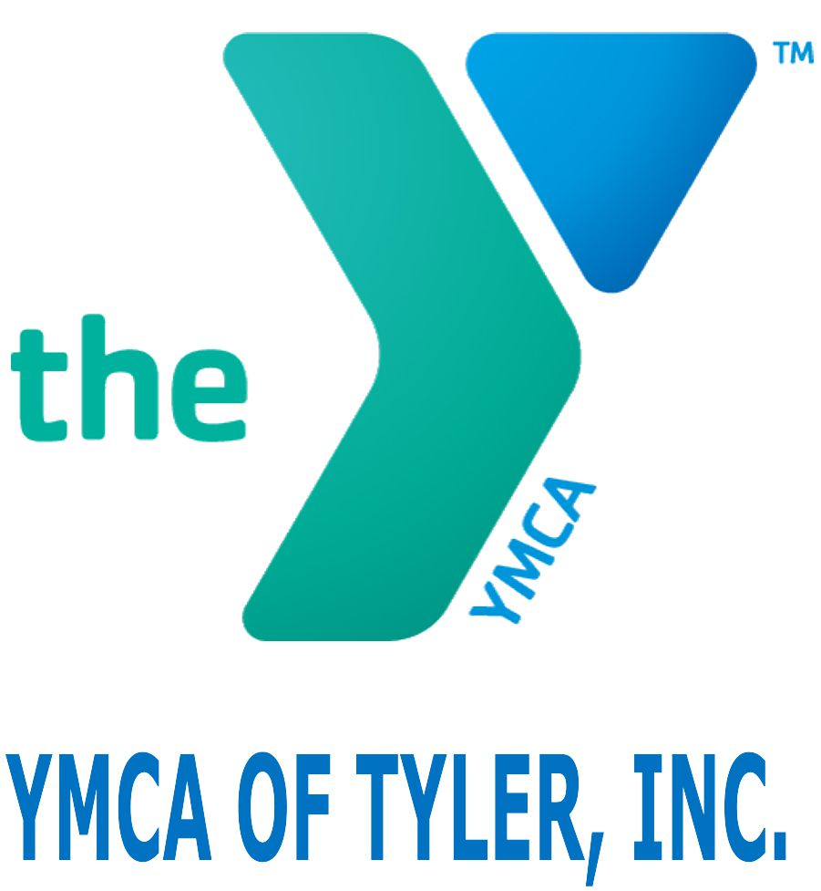 ymca business plan Official site for the ymca of the usa: at the y, strengthening community is our cause every day, we work side-by-side with our neighbors to make sure that.
