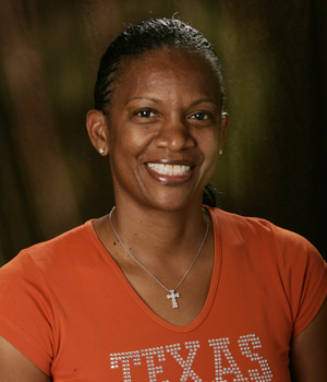 WATCH: Ex-UT coach wonders if she was forced out because she's a lesbian