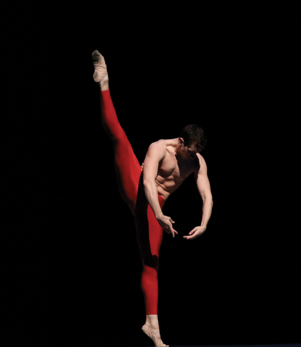 dance-012