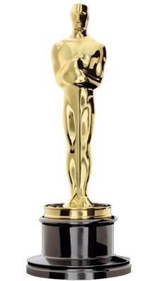 Movie Monday: Catch up on Oscar noms