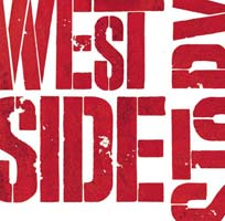 """West Side Story"" opens at Bass Hall"
