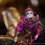 16_WM_Mardi_Gras_Masquerade_Women's_Chorus_of_Dallas_Jester_Doll_1_Copyright_2013_Patrick_Hoffman_All_Rights_Reserved