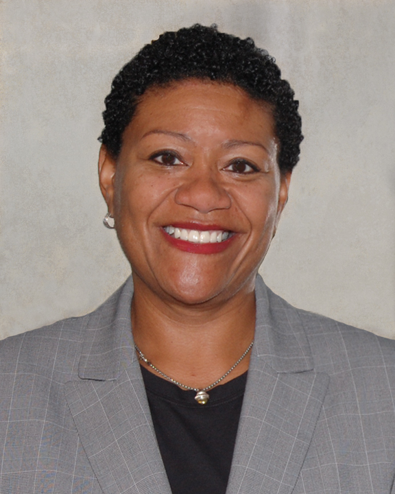 Dallas Business Journal honors Miller with Minority Business Leader Award