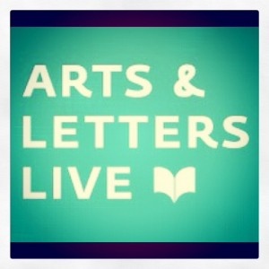 Arts-and-letters-live-300x300