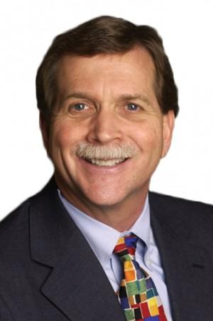 State Rep. Lon Burnam