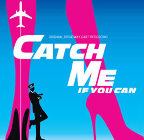 Catch-Me-Logo