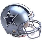 Dallas Morning News poll: 55 percent would be OK with gay Cowboys player