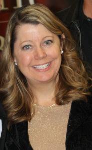 Melissa Grove