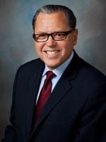 Jose Rodriguez files Senate version of bill to repeal TX marriage amendment