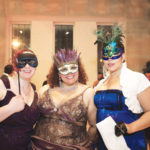 Mardi_Gras_Masquerade_Women's_Chorus_of_Dallas_Planners_of_the_Event_2_Copyright_2013_Patrick_Hoffman_All_Rights_Reserved
