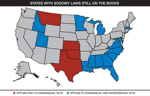 Sodomy-States.jpg