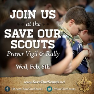 boy-scouts-prayer-vigil-403-by-403-300x300